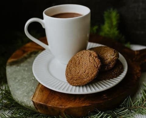 Lindsaycookies-listing