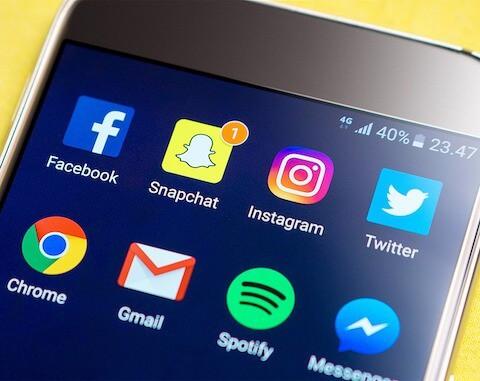 socialmediapart2-listing