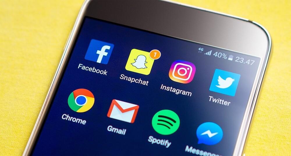 socialmediapart2-main