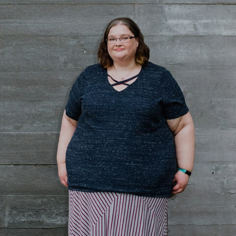 Lindsay-squared-480x480