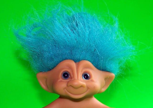 troll-doll-green-background.jpg