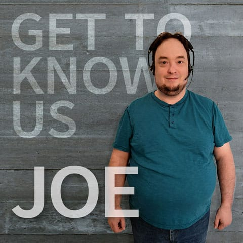 get-to-know-us-squared-Joe