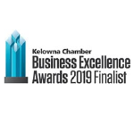 business-excellence