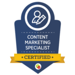 Content-marketing-specialist