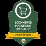Ecommerce-marketing-Specialist