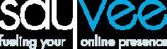 sayvee-logo